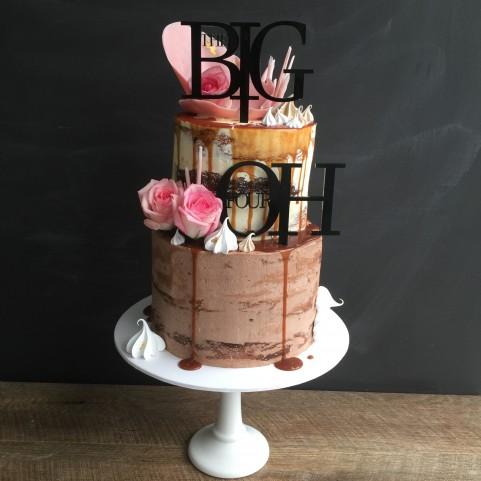 cake no. 35