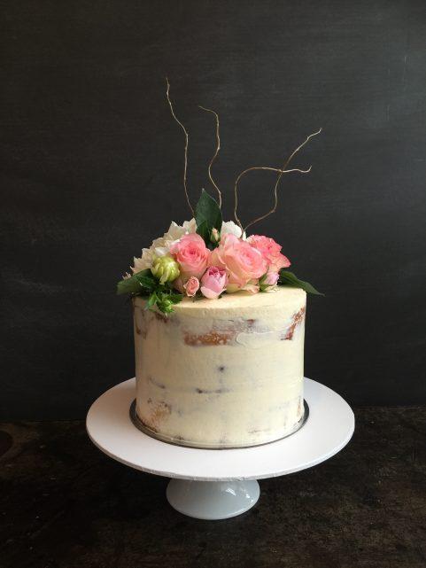 cake no. 43
