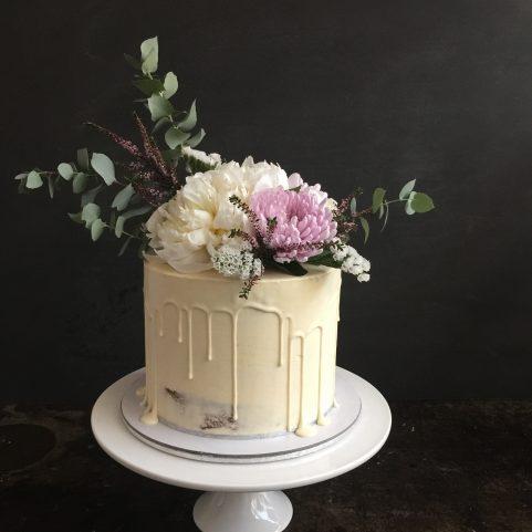 Cake No. 45