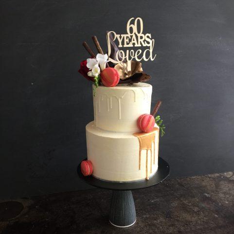 Cake No. 49
