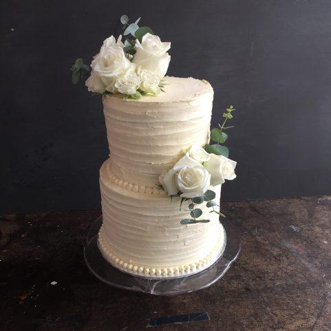 Cake No. 47