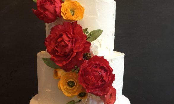 Cake No. 62
