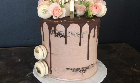 Cake No. 67