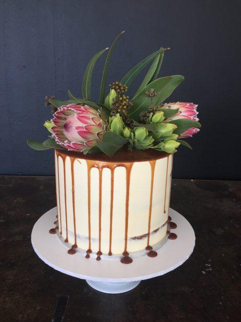 cake no 68