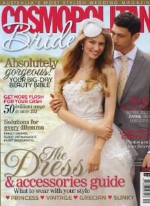 Cosmo-Bride-August-2394BF5