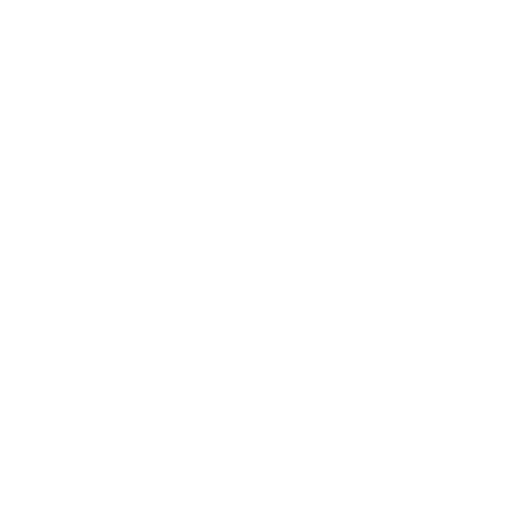 Chaos & Couture Cakes by Nadia