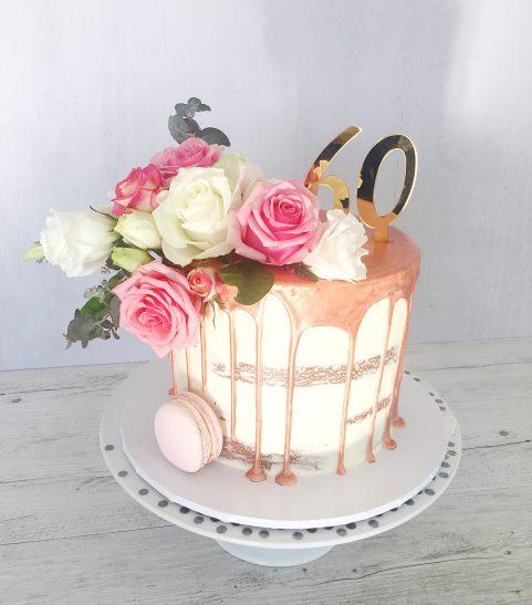 Cake No. 101