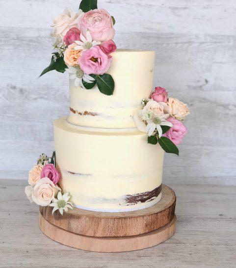 Cake No. 114