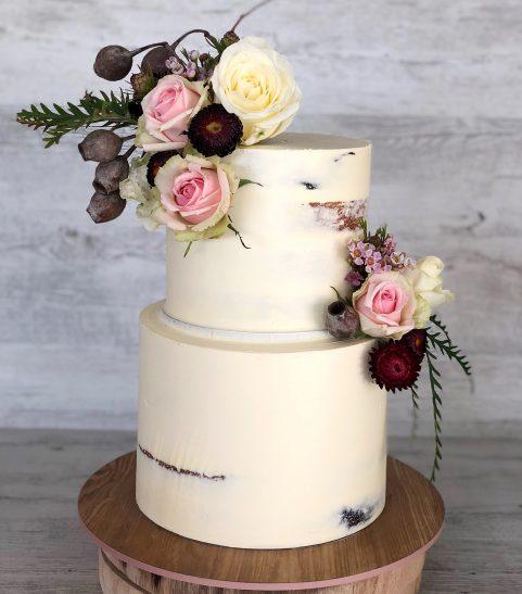 Cake No. 116