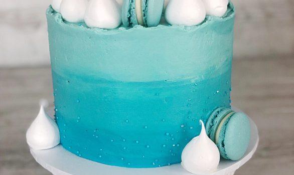 Cake No. 279